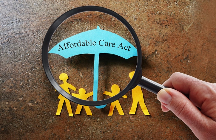 Caitling Morgan Insurance: The Benefits of the ACA for Elderly Citizens
